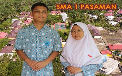 Tata Cara Pendaftaran PPDB Boarding School